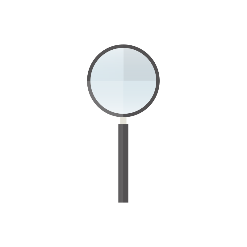 custom-icon-search.png