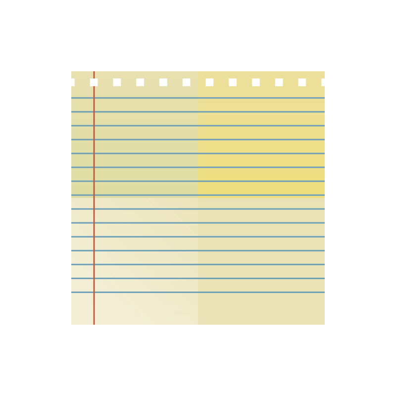 custom-icon-note.png