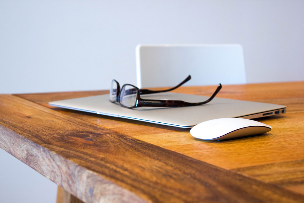 bahati-business-writing_computer-table-glasses.jpg